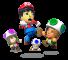 Afbeelding voor Nintendo Land