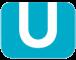 Afbeelding voor Nintendo Wii U 32GB Premium Pack - Zwart