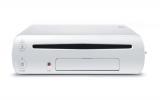 De Wii U is backwards compatible, waardoor je makkelijk je Wii-games op je Wii U kunt afspelen.