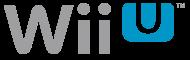 Afbeelding voor  Nintendo Wii U 8GB Basic Pack - Wit