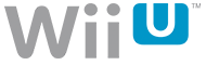 Wii U Hardware beschrijving Nintendo Wii U 8GB Basic Pack - Wit