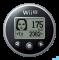 Afbeelding voor  Nintendo Wii U Fit Meter