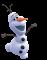 Afbeelding voor Olaf - Disney Infinity 30