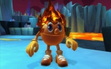 Pac-Man and the Ghostly Adventures plaatjes