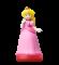 Afbeelding voor amiibo Peach - Super Mario series