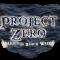 Afbeelding voor  Project Zero Maiden of Black Water