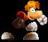 Afbeelding voor  Rayman Legends