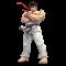 Afbeelding voor amiibo Ryu Nr 56 - Super Smash Bros series