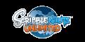 Afbeelding voor Scribblenauts Unlimited