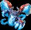 Afbeelding voor Skylanders SuperChargers