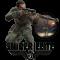 Afbeelding voor  Sniper Elite V2