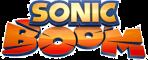 Afbeelding voor Sonic Boom Rise of Lyric