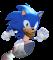 Geheimen en cheats voor Sonic Boom: Rise of Lyric