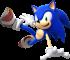 Afbeelding voor Sonic Lost World Deadly Six-Editie