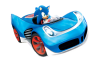 Afbeelding voor Sonic and All-Stars Racing Transformed