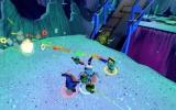 SpongeBob SquarePants Planktons Robotic Revenge: Screenshot