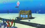afbeeldingen voor SpongeBob SquarePants: Plankton's Robotic Revenge