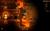 SteamWorld Collection: Screenshot