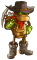 Afbeelding voor SteamWorld Collection
