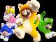 Afbeelding voor  Super Mario 3D World