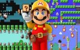 Met Super Mario Maker wordt het dertig jaar bestaan van onze geliefde loodgieter gevierd.