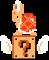Geheimen en cheats voor Super Mario Maker