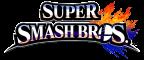Afbeelding voor Super Smash Bros for Wii U