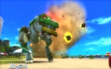 afbeeldingen voor Tank! Tank! Tank!