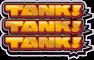 Afbeelding voor Tank Tank Tank