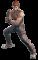 Geheimen en cheats voor Tekken Tag Tournament 2 Wii U Edition
