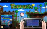 afbeeldingen voor Terraria
