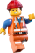 Afbeelding voor The LEGO Movie Videogame