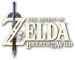 Afbeelding voor  The Legend of Zelda Breath of the Wild