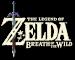Geheimen en cheats voor The Legend of Zelda: Breath of the Wild