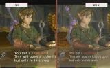 De graphics hebben een HD-jasje gekregen en zijn her en der verbeterd ten opzichte van het origineel.
