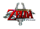Beoordelingen voor  The Legend of Zelda Twilight Princess HD