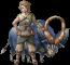 Geheimen en cheats voor The Legend of Zelda: Twilight Princess HD