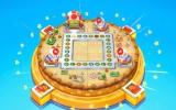 In <a href=http://www.mariowii-u.nl/Wii-U-spel-info.php?t=Mario_Party_10>Mario Party 10</a> kun je met de Toad Amiibo op dit bord in amiibo Party spelen.