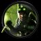 Afbeelding voor Tom Clancys Splinter Cell Blacklist