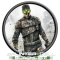 kopje Geheimen en cheats voor Tom Clancy's Splinter Cell: Blacklist