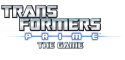 Afbeelding voor Transformers Prime The Game