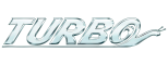 Afbeelding voor Turbo Super Stunt Squad