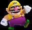 Afbeelding voor amiibo Wario - Super Mario series