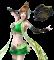 Afbeelding voor Warriors Orochi 3 Hyper