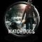 Afbeelding voor  Watch Dogs