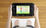 Met de GamePad kan je zelfs spelen zonder tv.