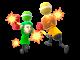 Afbeelding voor Wii Party U