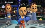 De nieuwe besturing laat je op nieuwe manieren boksen. Sla iedereen maar KO!