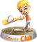 Geheimen en cheats voor Wii Sports Club