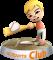 Afbeelding voor  Wii Sports Club